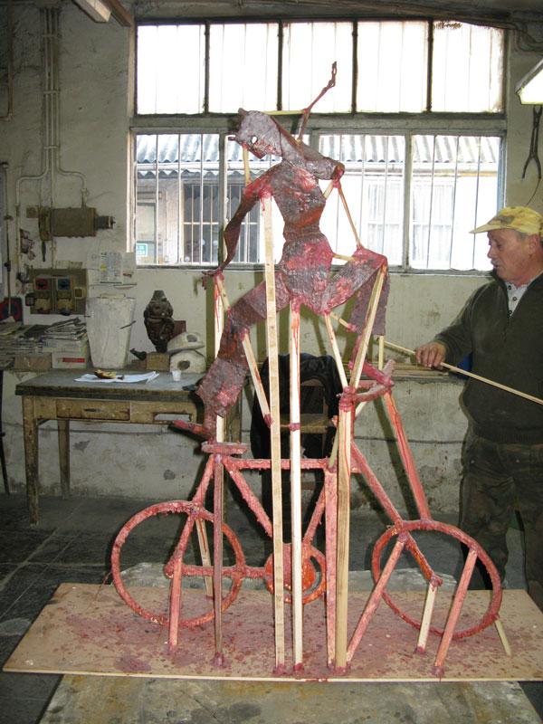 2008---acrobata-ciclista-seq-03